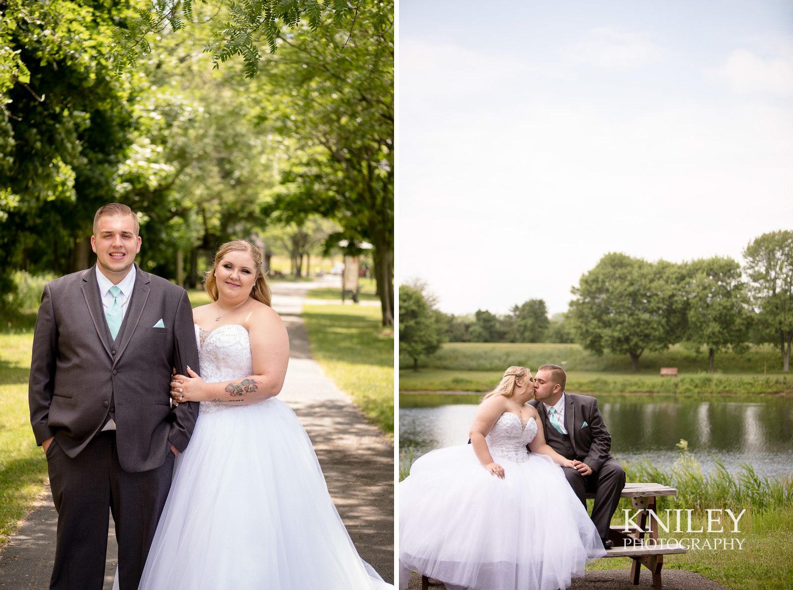 048 North Ponds Park Wedding Picture - Webster NY 7.jpg