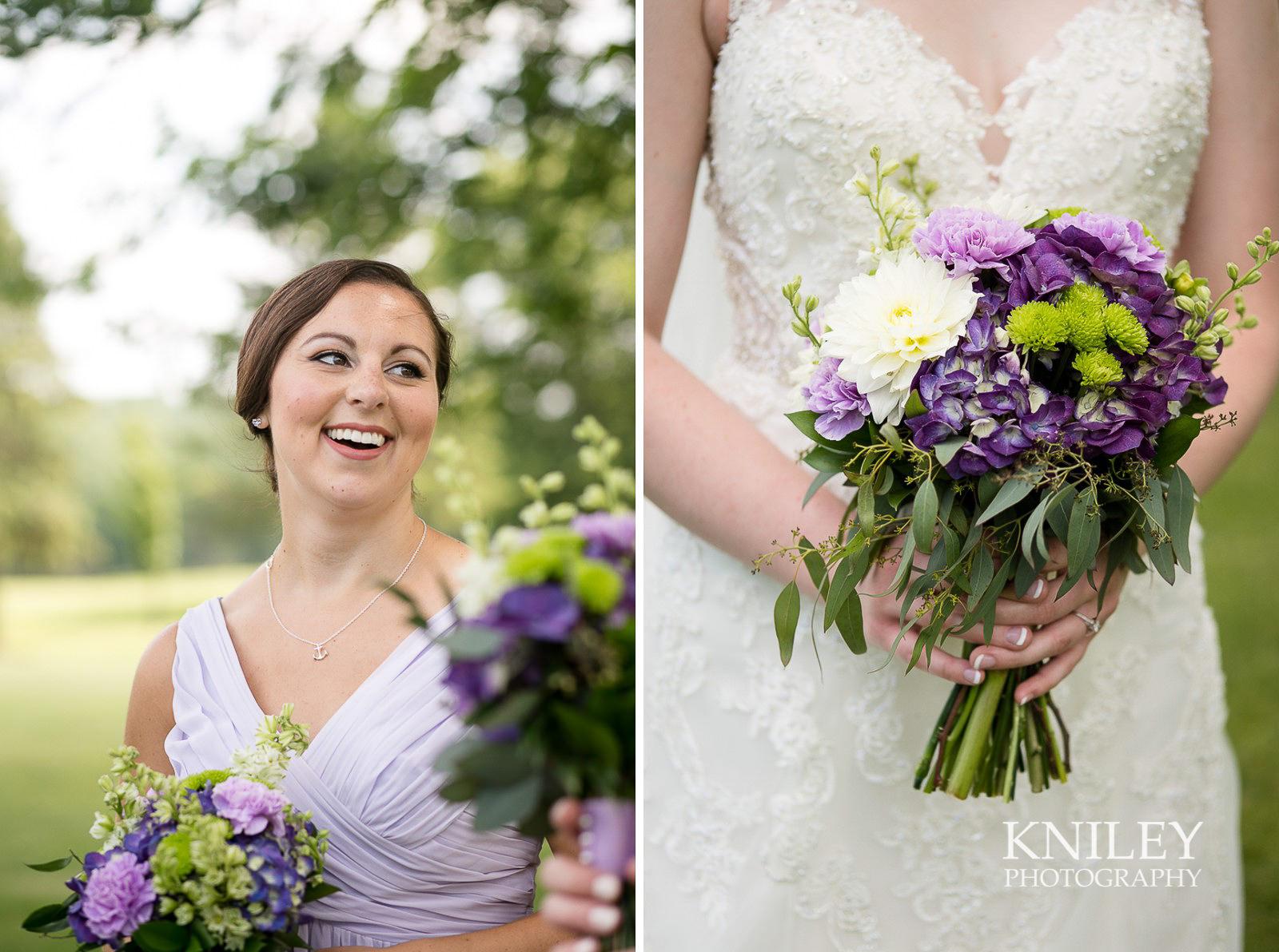 017 - Sodus Bay Heights Golf Club Wedding Pictures - Blog verticals 5.jpg