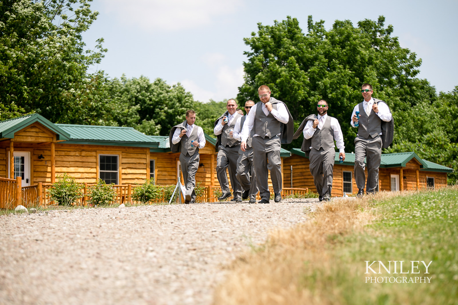 035 - Oak Park Resort Marina Wedding Pictures - Sodus Bay NY -IMG_1274.jpg