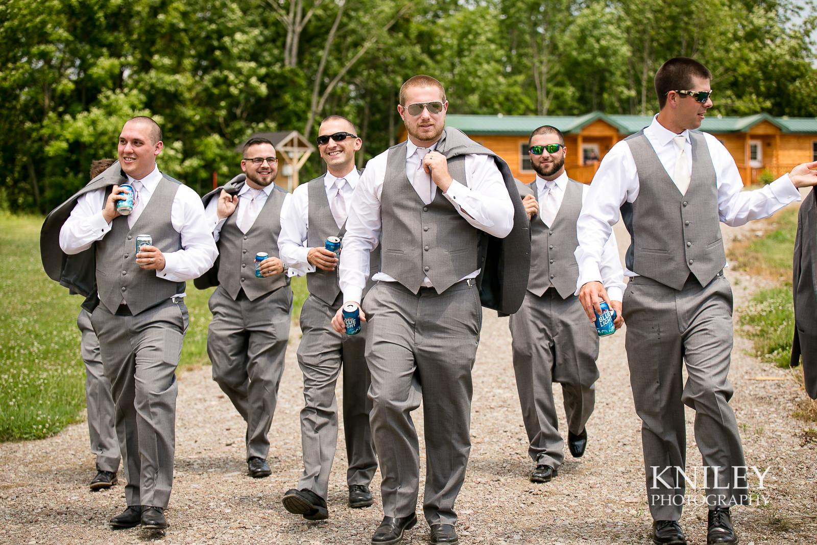 036 - Oak Park Resort Marina Wedding Pictures - Sodus Bay NY -IMG_1282.jpg