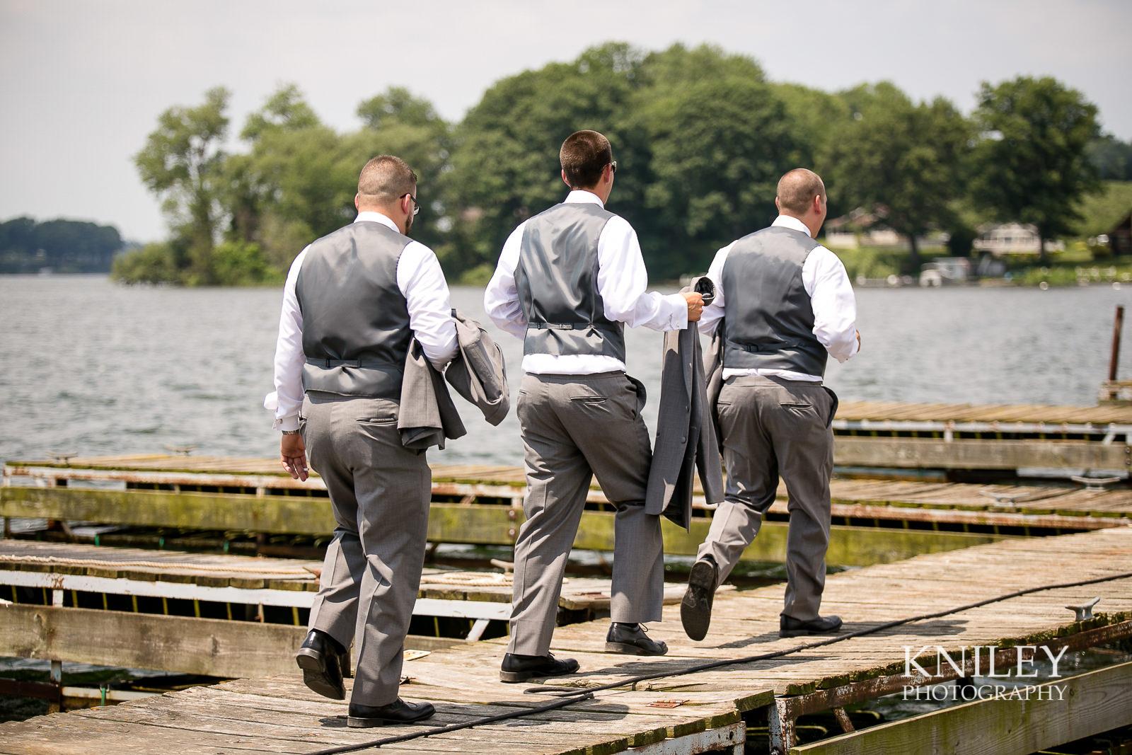 038 - Oak Park Resort Marina Wedding Pictures - Sodus Bay NY -IMG_1328.jpg