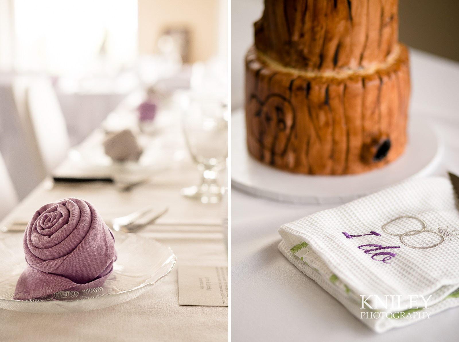 043 - Sodus Bay Heights Golf Club Wedding Pictures- Blog verticals 11.jpg