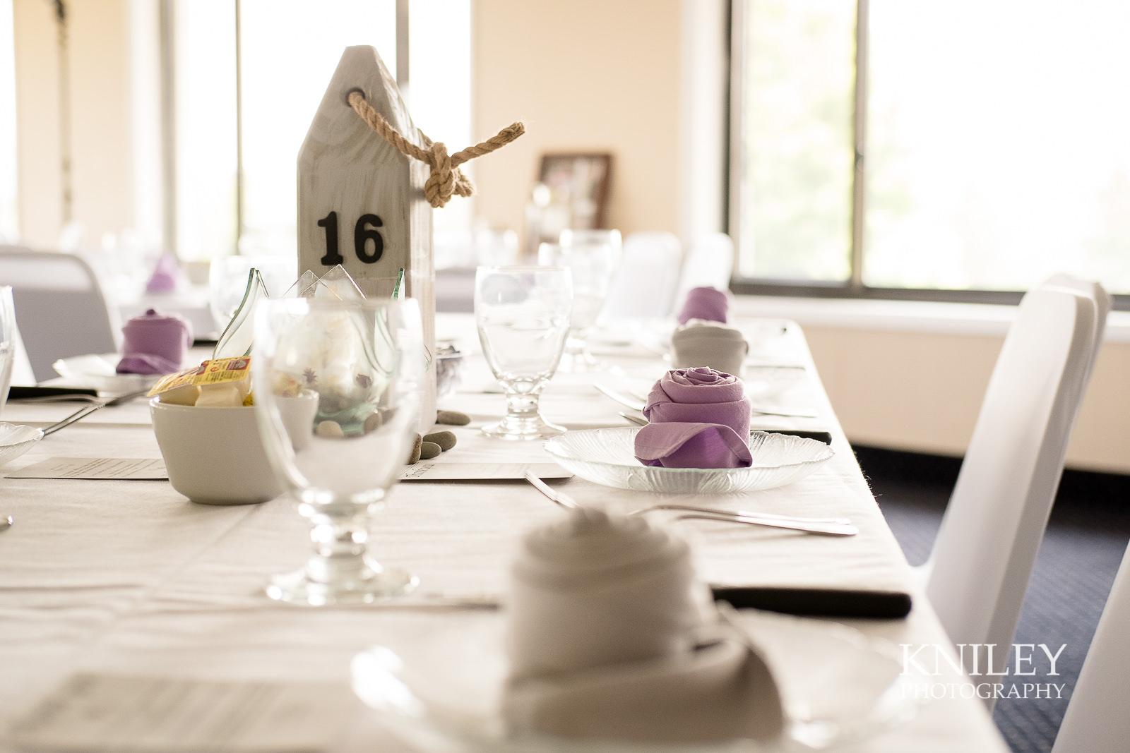 044 - Sodus Bay Heights Golf Club Wedding Pictures -XT2A3693.jpg
