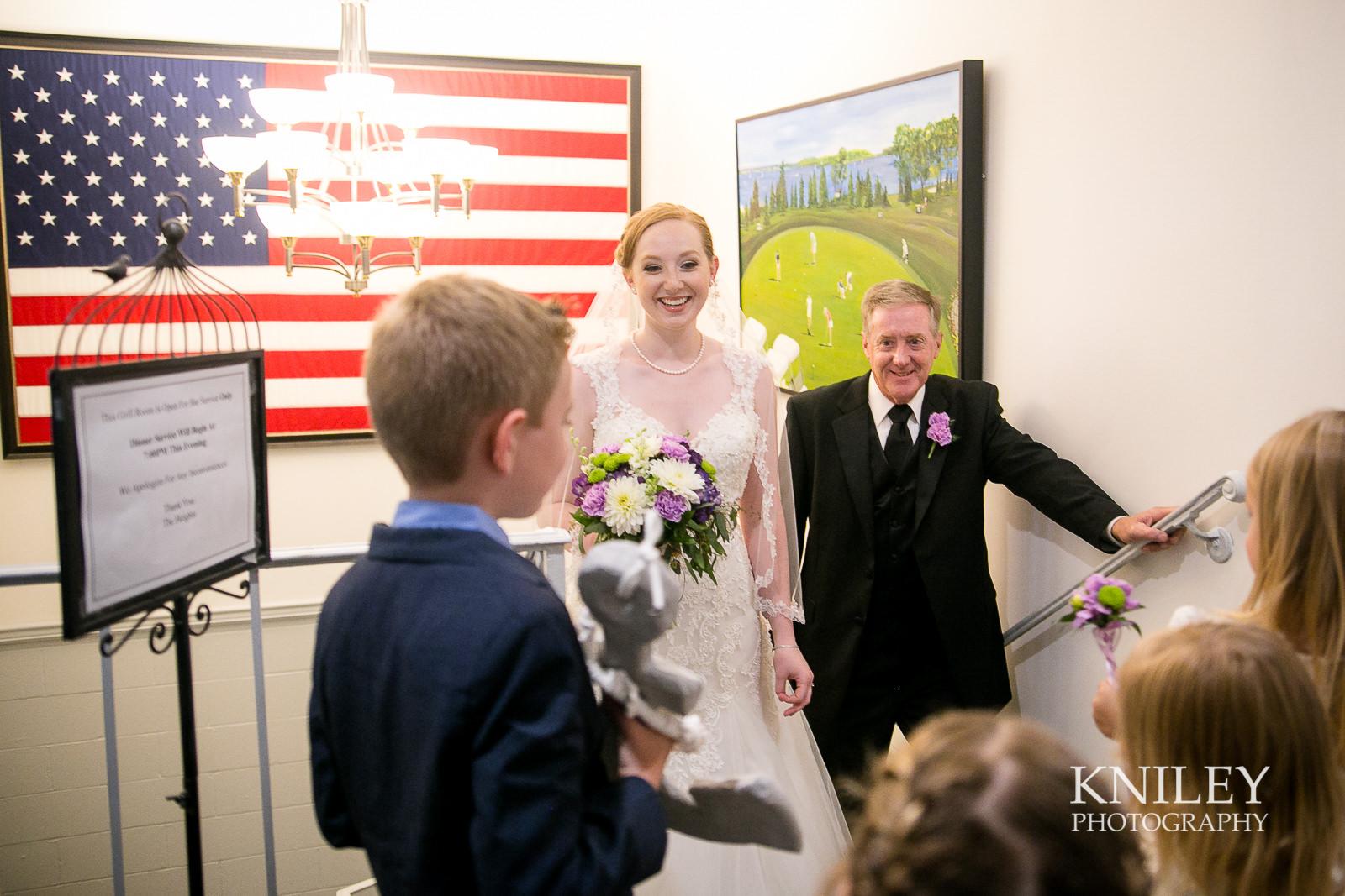 056 - Sodus Bay Heights Golf Club Wedding Pictures -IMG_1585.jpg