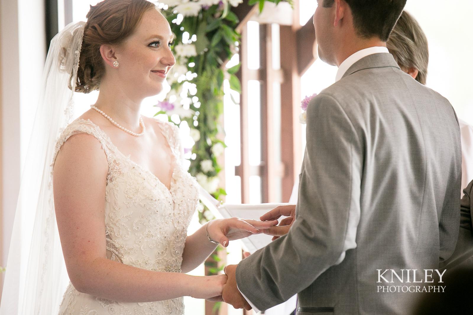 068 - Sodus Bay Heights Golf Club Wedding Pictures -IMG_1674.jpg