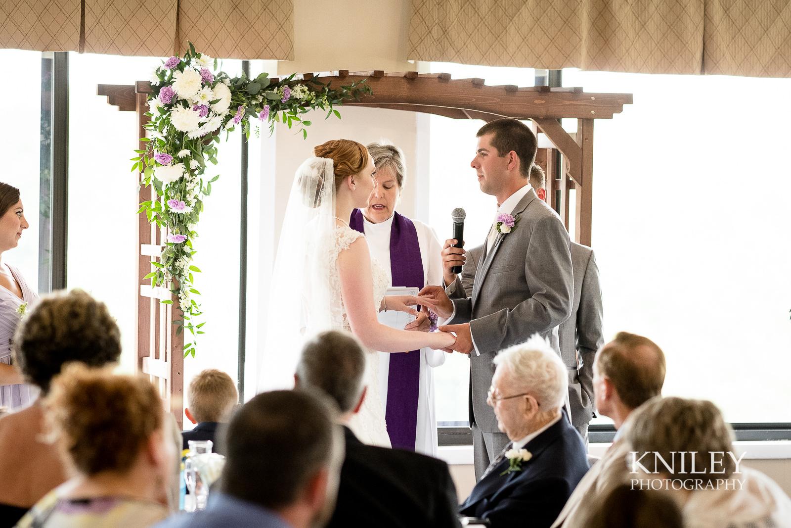 069 - Sodus Bay Heights Golf Club Wedding Pictures -XT2B5482.jpg