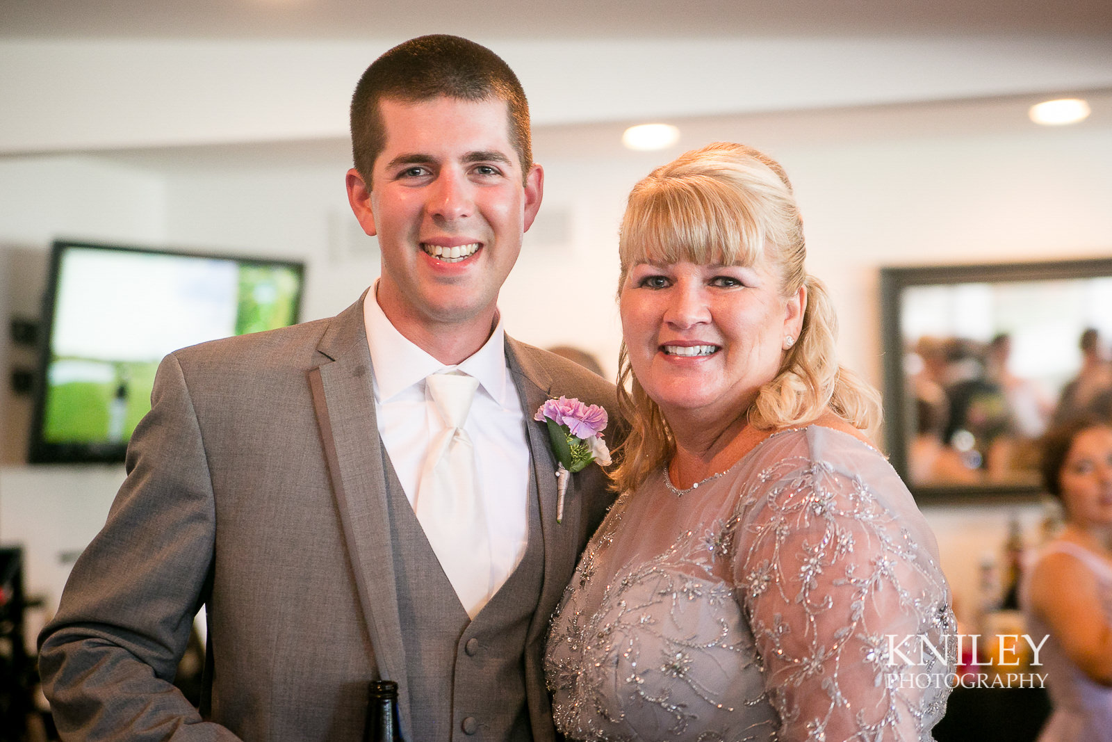 072 - Sodus Bay Heights Golf Club Wedding Pictures -IMG_1746.jpg