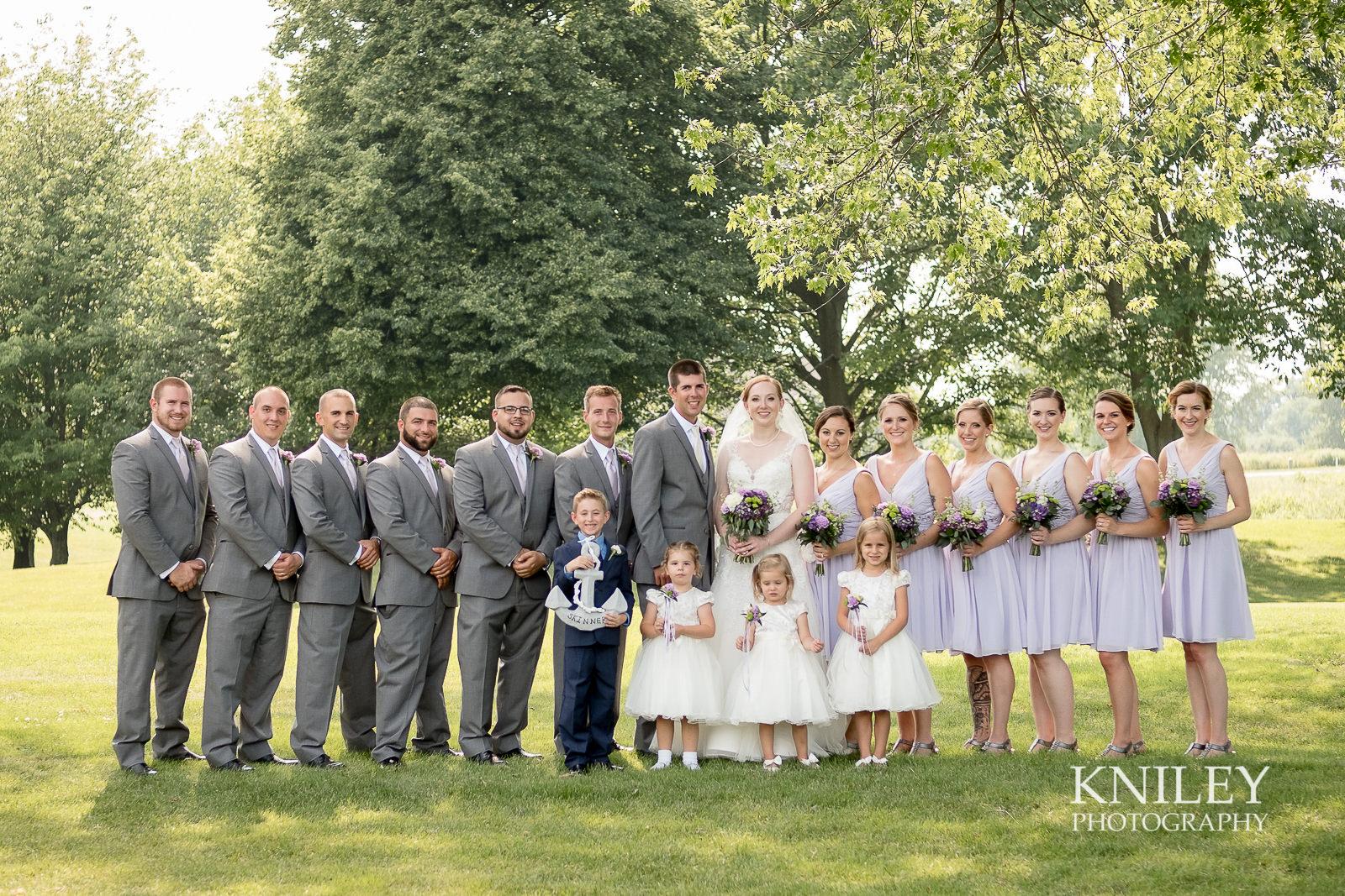 075 - Sodus Bay Heights Golf Club Wedding Pictures -XT2A4260.jpg