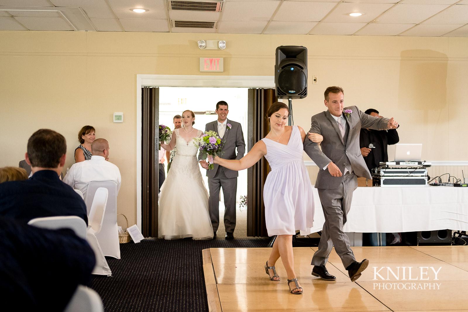 079 - Sodus Bay Heights Golf Club Wedding Pictures -XT2B5804.jpg