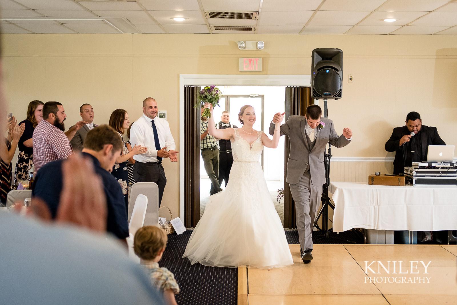 080 - Sodus Bay Heights Golf Club Wedding Pictures -XT2B5818.jpg