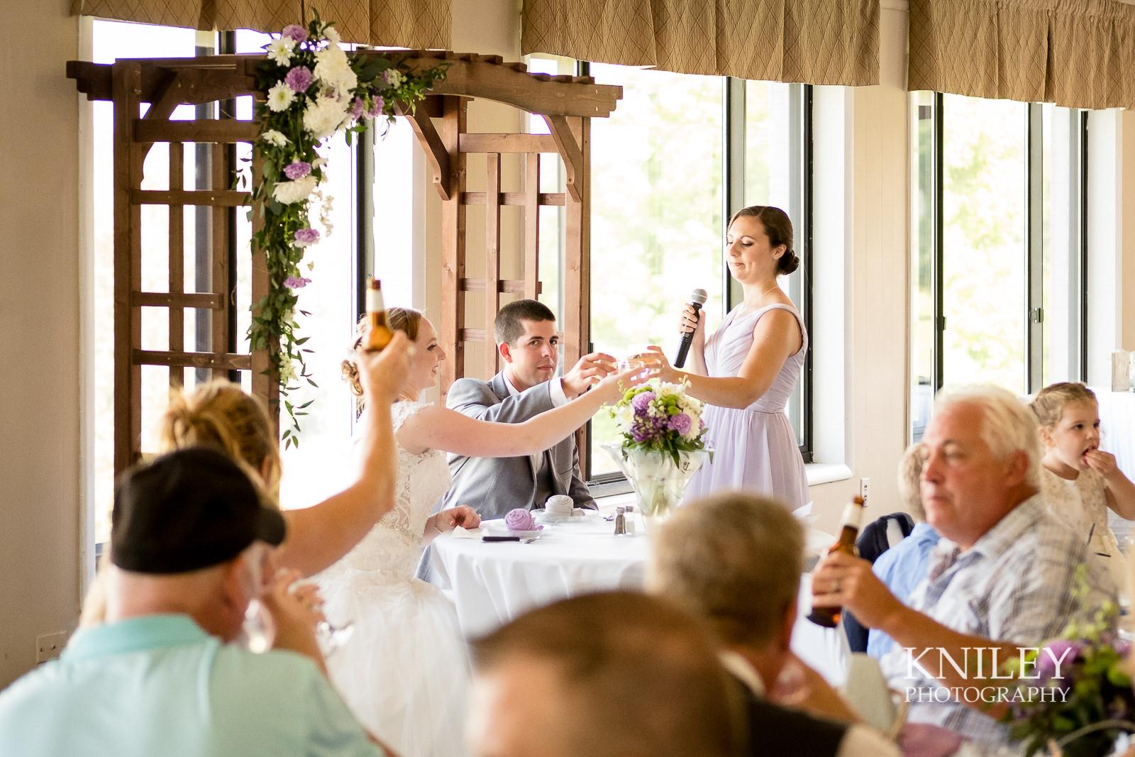 085 - Sodus Bay Heights Golf Club Wedding Pictures -XT2B5876.jpg
