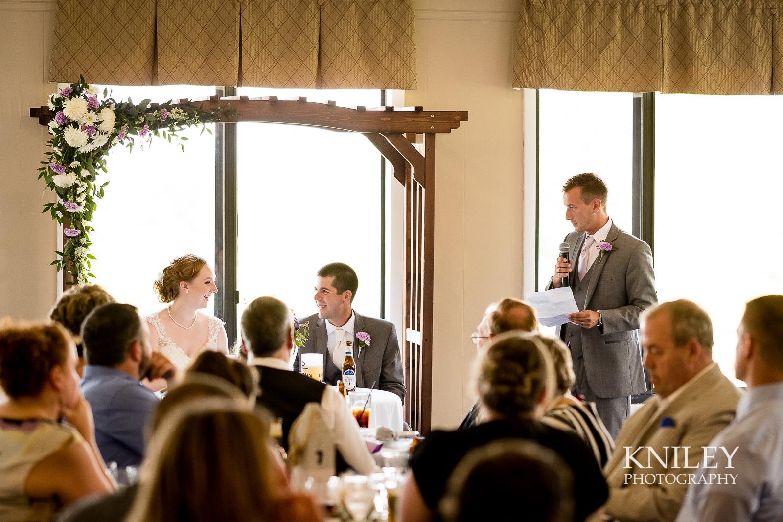 087 - Sodus Bay Heights Golf Club Wedding Pictures -XT2A4643.jpg