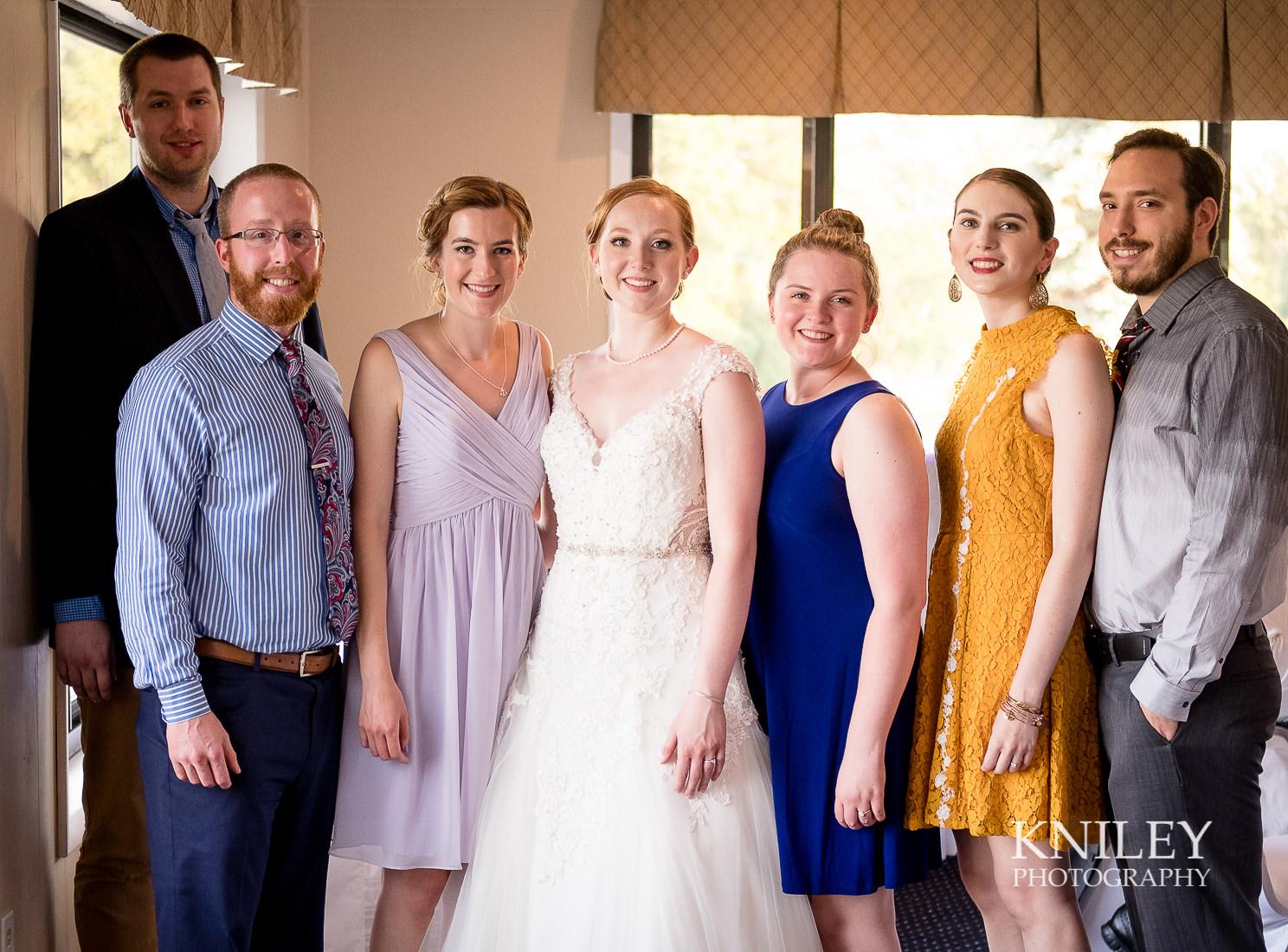 091 - Sodus Bay Heights Golf Club Wedding Pictures -XT2B6095.jpg