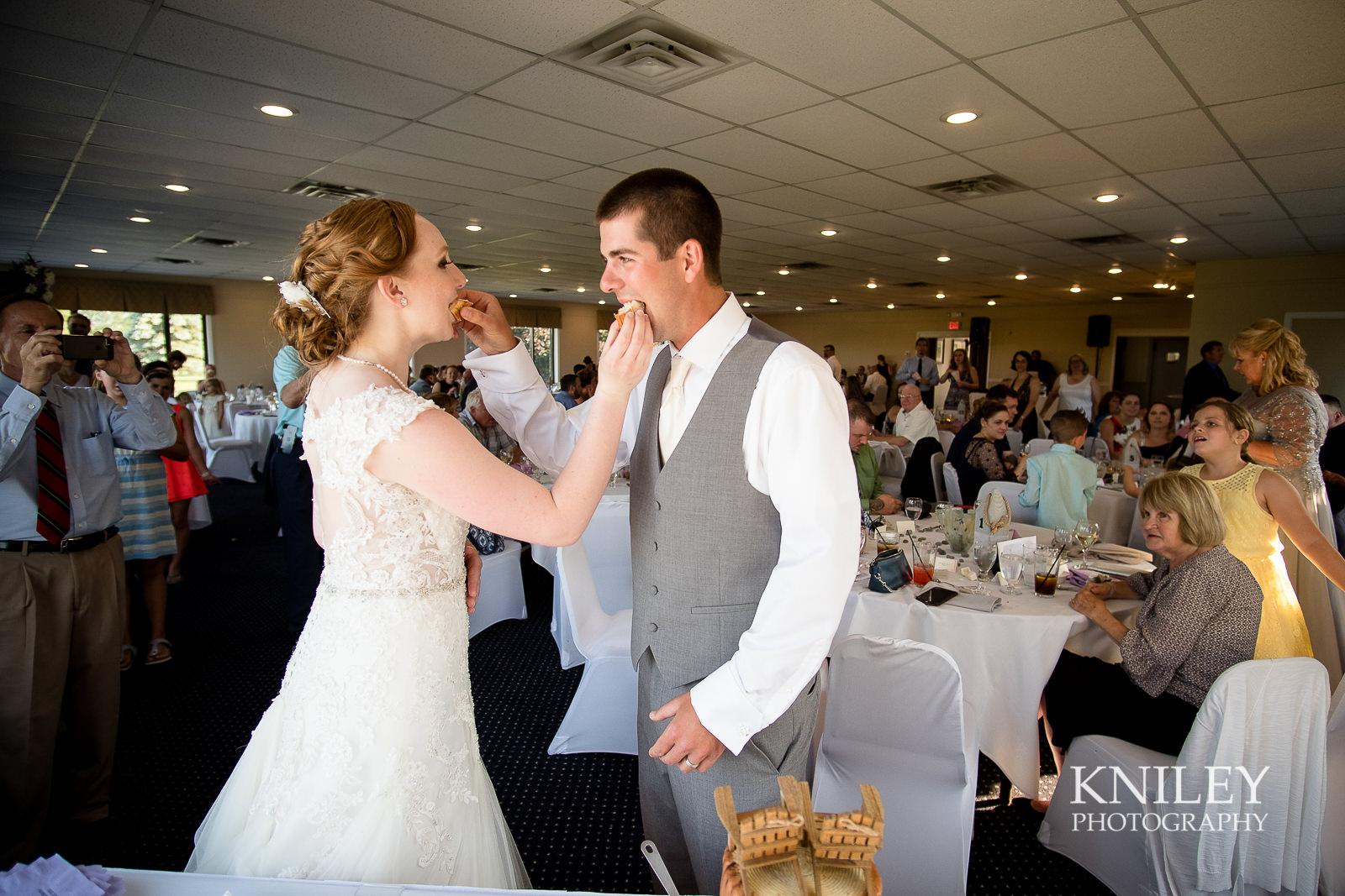 096 - Sodus Bay Heights Golf Club Wedding Pictures -XT2B5951.jpg