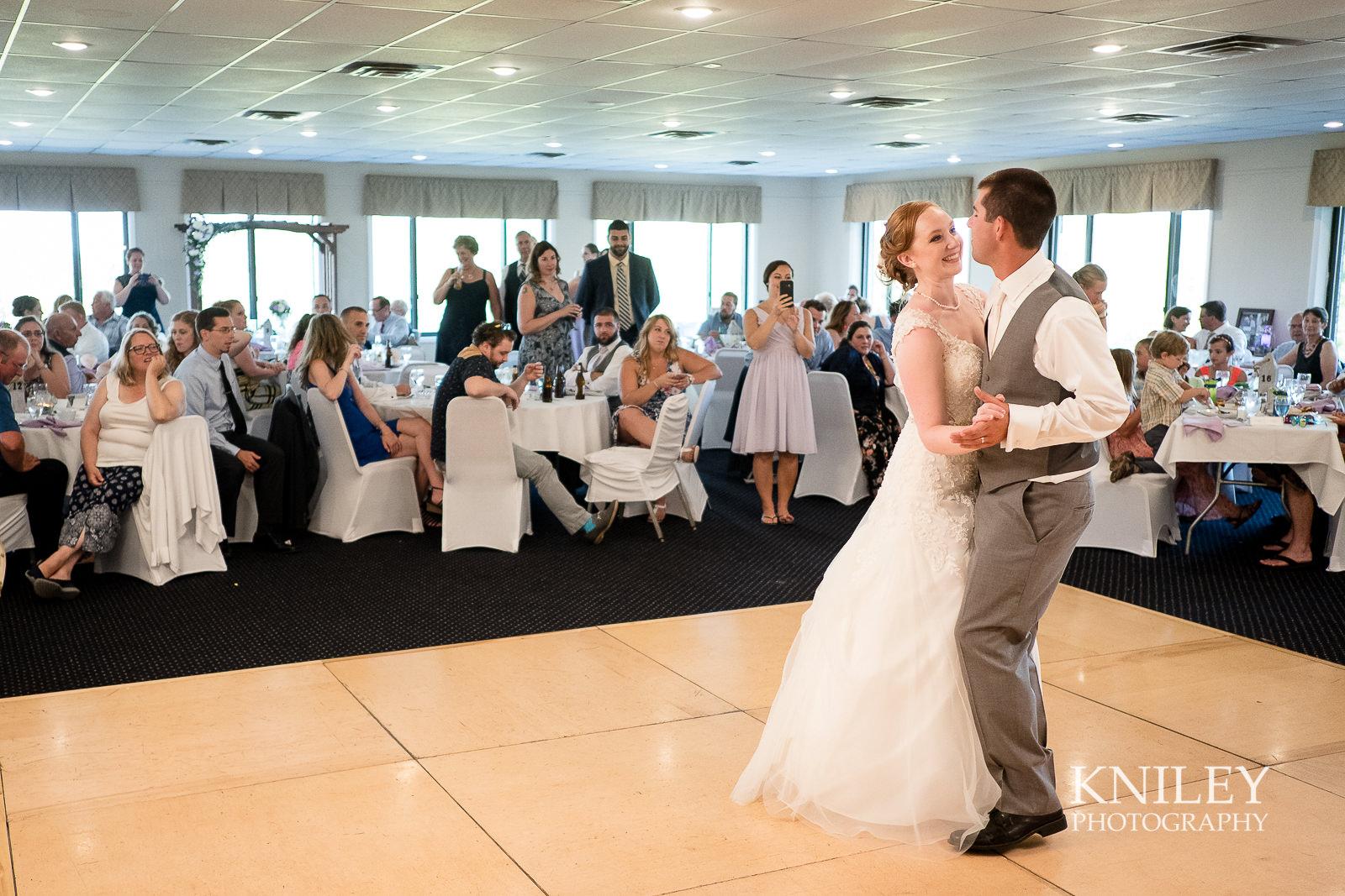 100 - Sodus Bay Heights Golf Club Wedding Pictures -XT2A4756.jpg