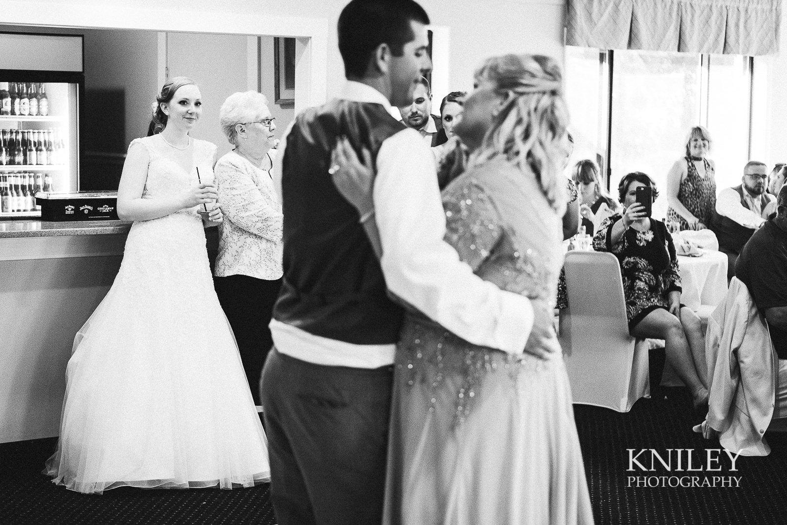 103 - Sodus Bay Heights Golf Club Wedding Pictures -XT2B6064.jpg