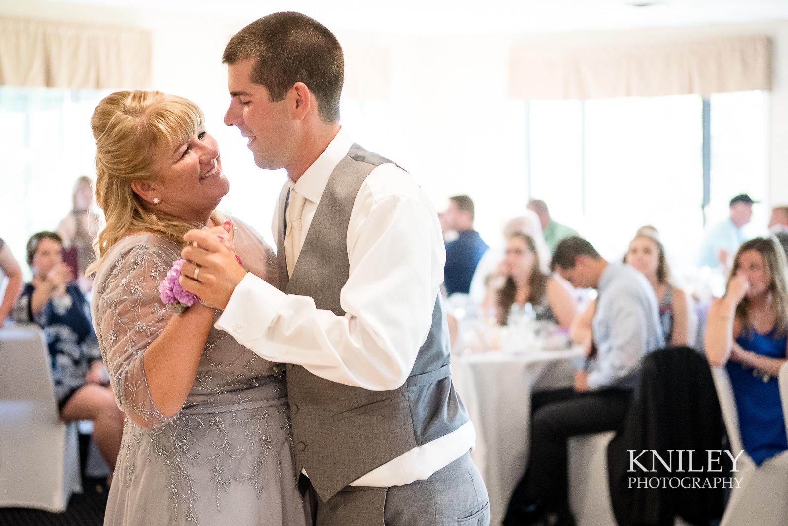 104 - Sodus Bay Heights Golf Club Wedding Pictures -XT2B6071.jpg