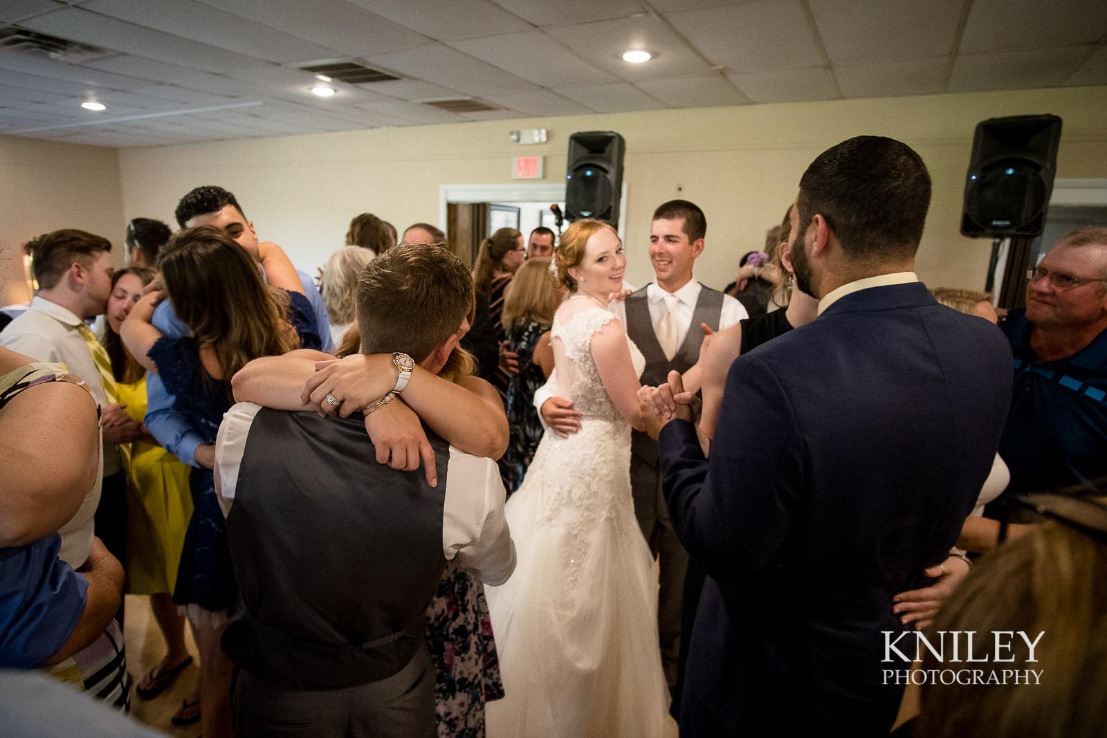 107 - Sodus Bay Heights Golf Club Wedding Pictures -XT2A4805.jpg