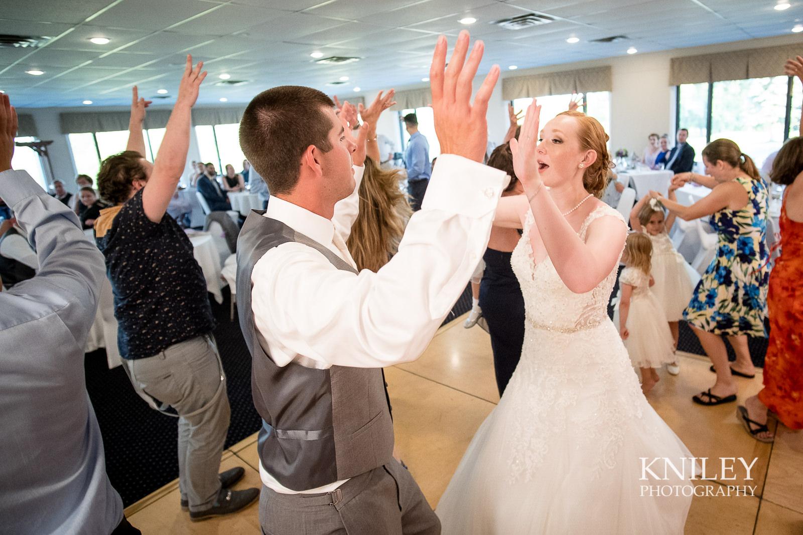 110 - Sodus Bay Heights Golf Club Wedding Pictures -XT2A4891.jpg