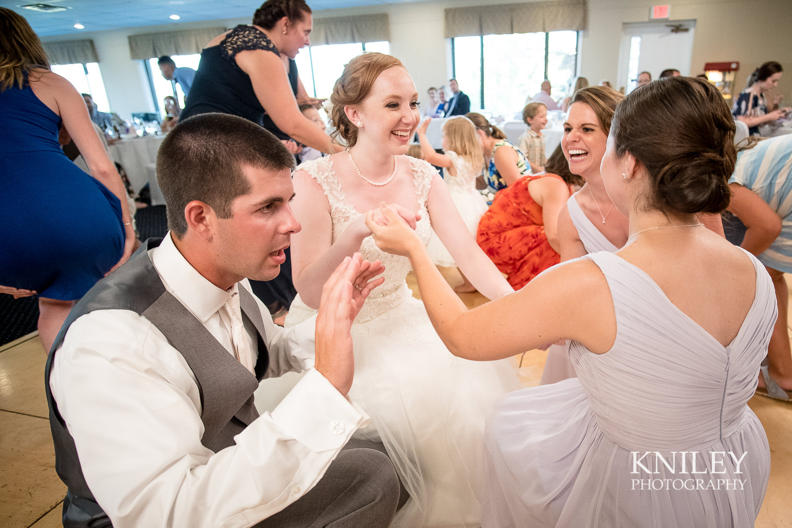 111 - Sodus Bay Heights Golf Club Wedding Pictures -XT2A4908.jpg