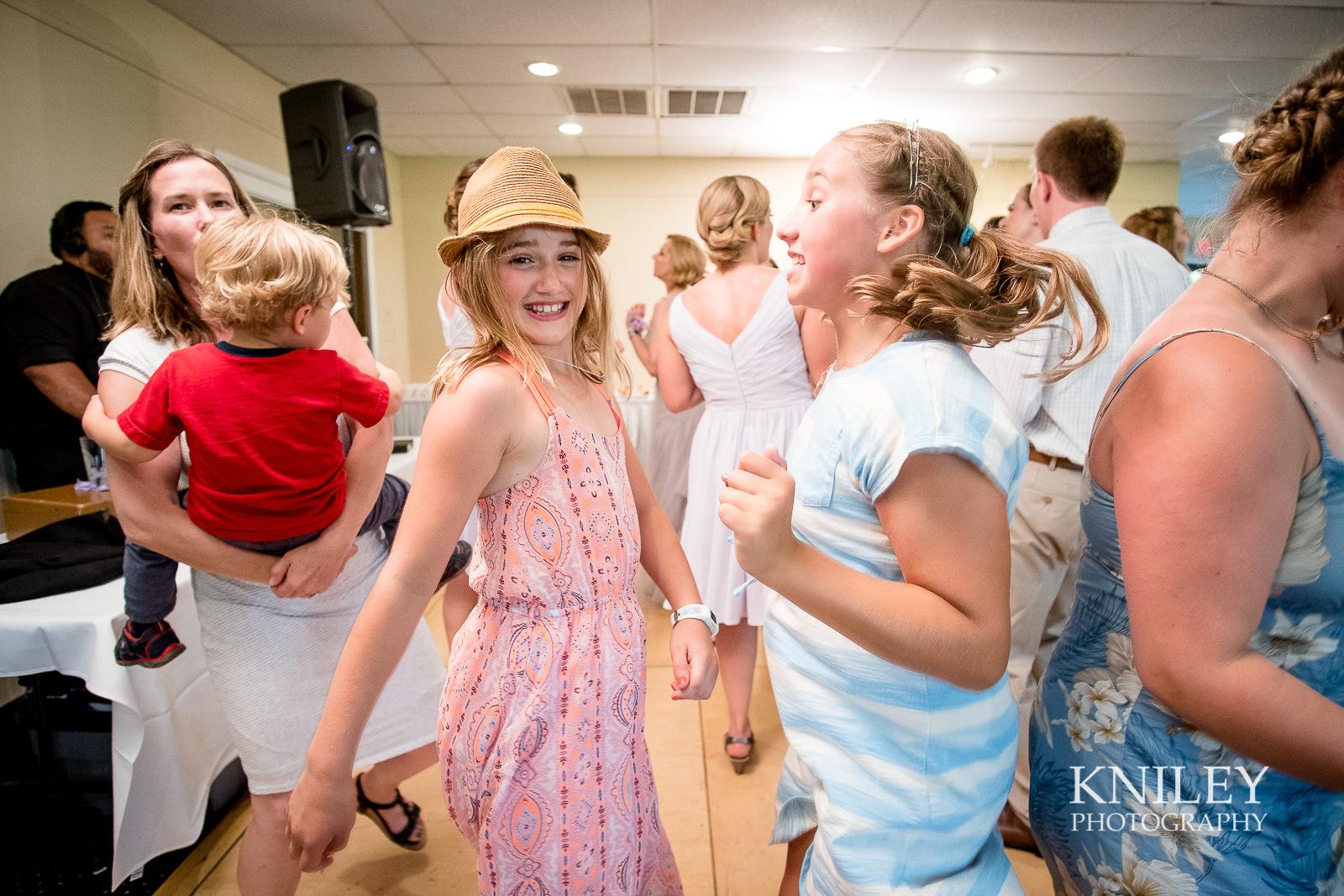 116 - Sodus Bay Heights Golf Club Wedding Pictures -XT2A4993.jpg