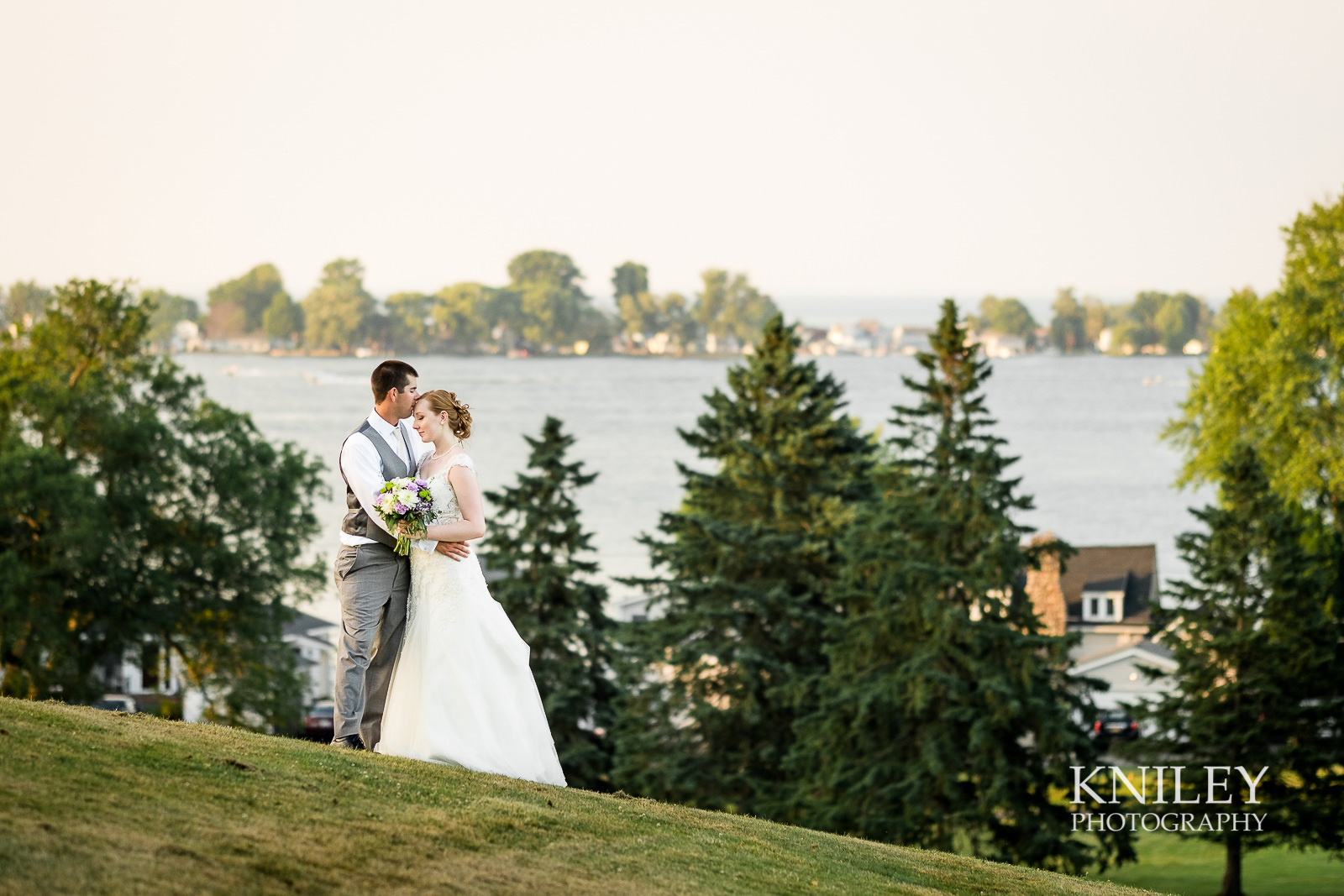 122 - Sodus Bay Heights Golf Club Wedding Pictures -XT2A5043.jpg