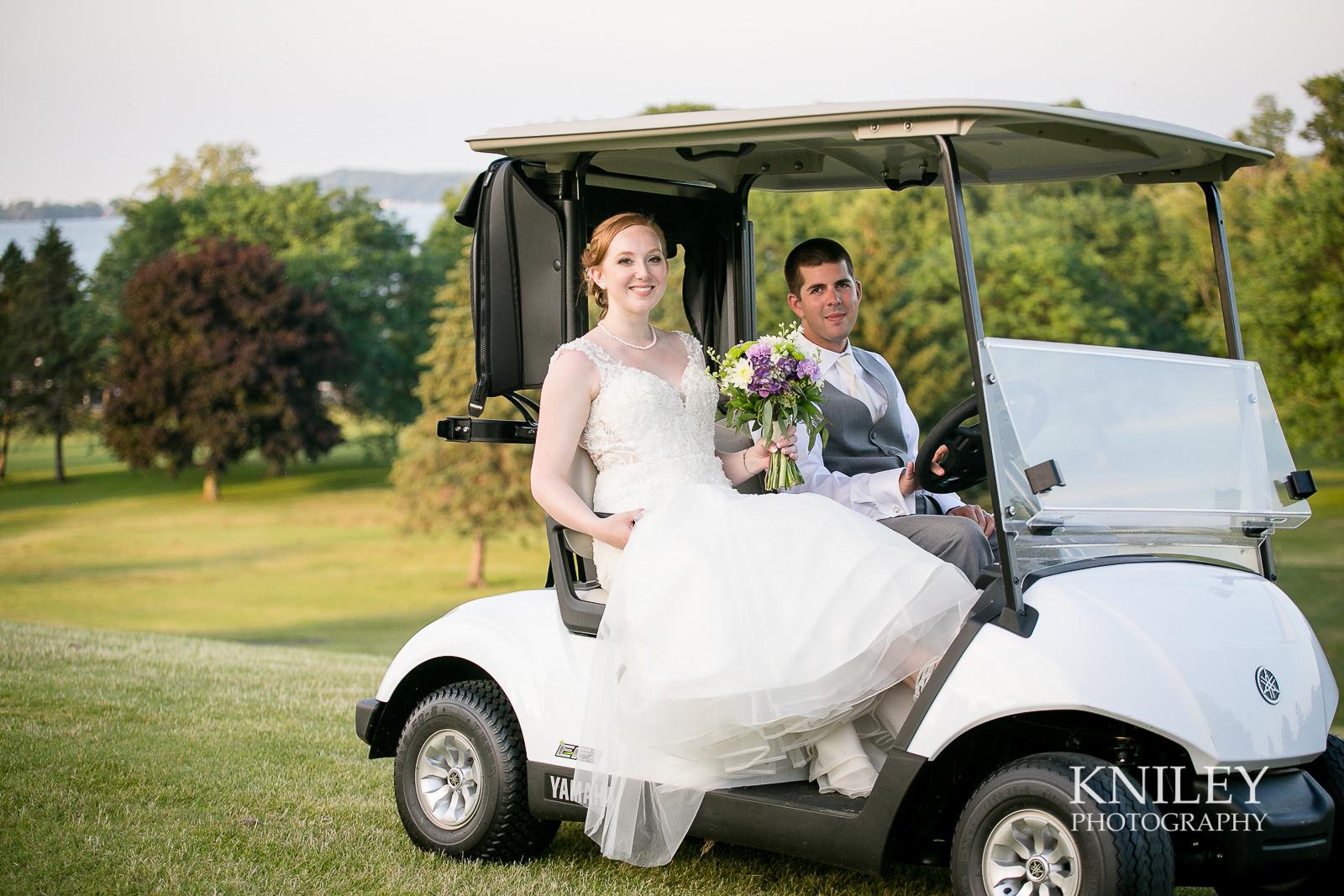 124 - Sodus Bay Heights Golf Club Wedding Pictures -IMG_2335.jpg