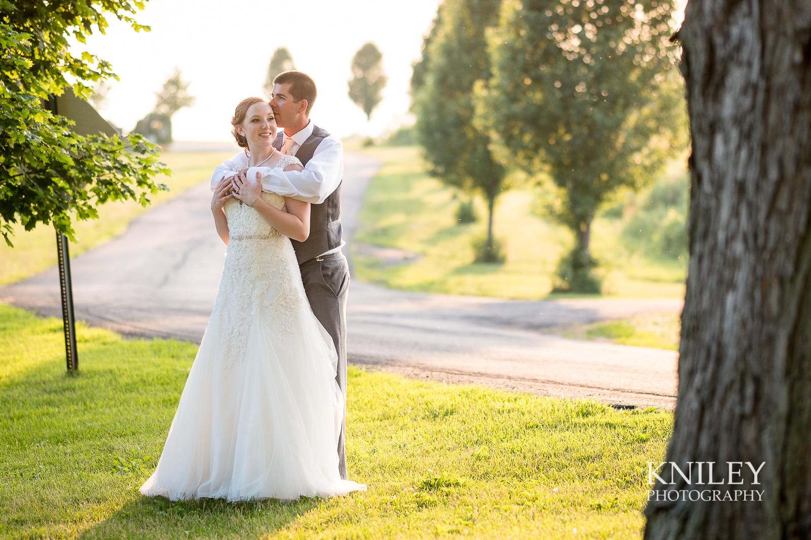 126 - Sodus Bay Heights Golf Club Wedding Pictures -XT2A5118.jpg