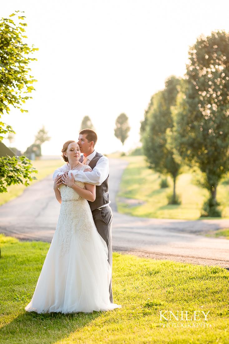 127k - Sodus Bay Heights Golf Club Wedding Pictures -XT2A5127.jpg