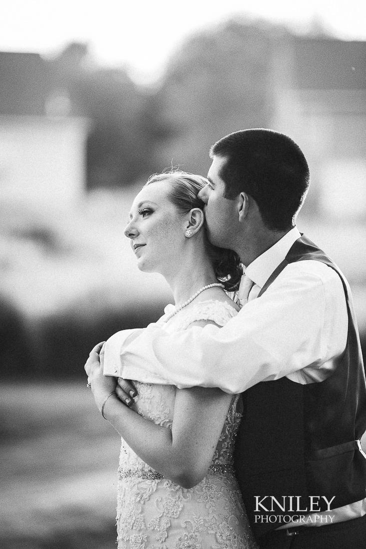 129k - Sodus Bay Heights Golf Club Wedding Pictures -IMG_2359.jpg