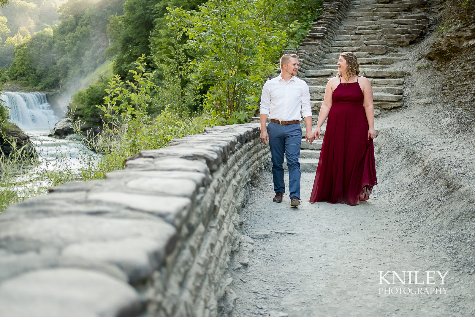 001 - Letchworth State Park Engagement Pictures -XT2A5680.jpg