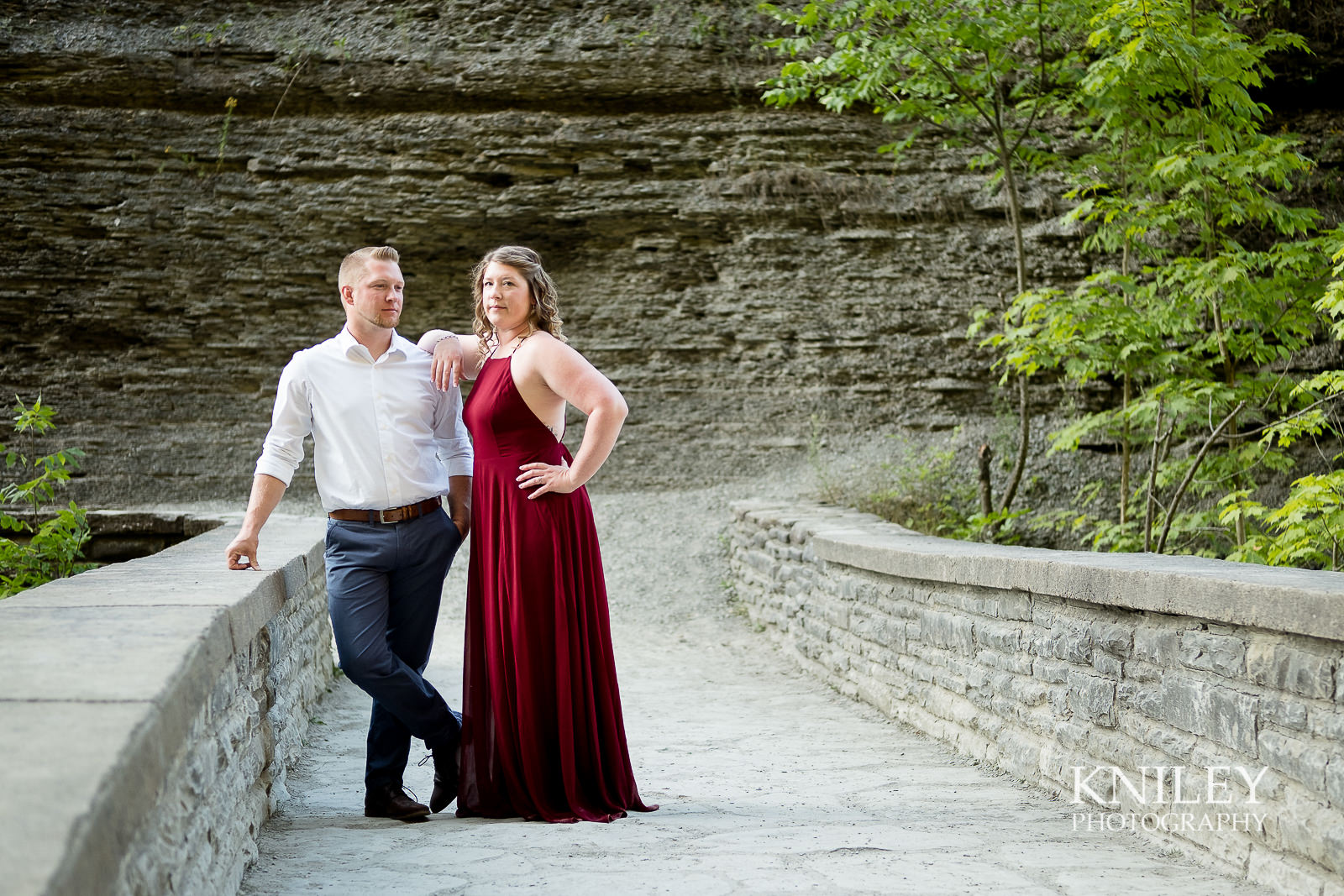 011 - Letchworth State Park Engagement Pictures -XT2B7185.jpg