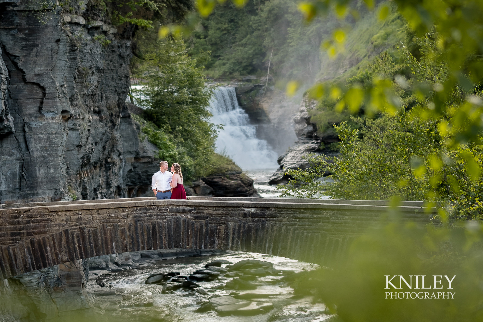 014 - Letchworth State Park Engagement Pictures -XT2A5751.jpg