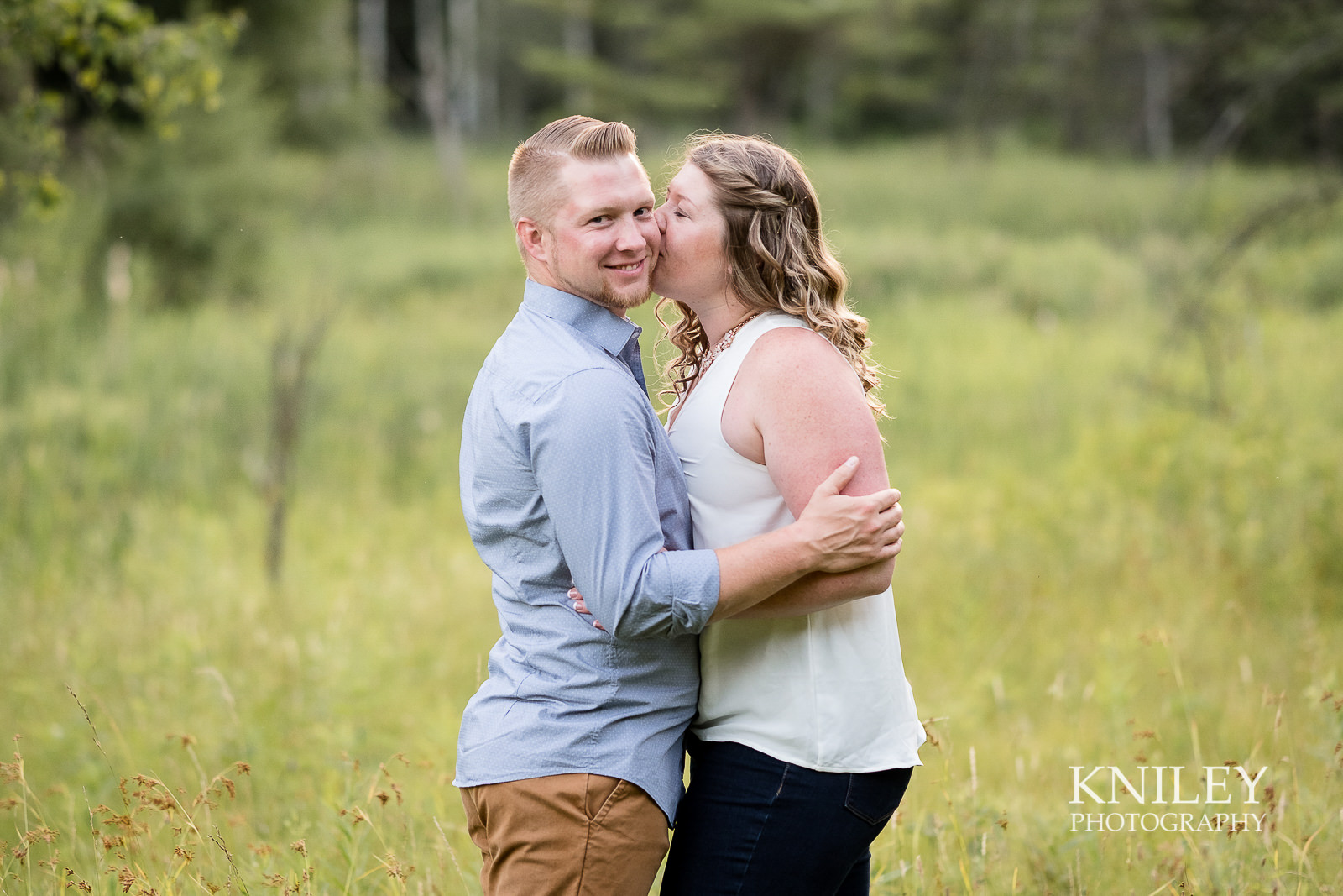 036 - Letchworth State Park Engagement Pictures -XT2A5974.jpg