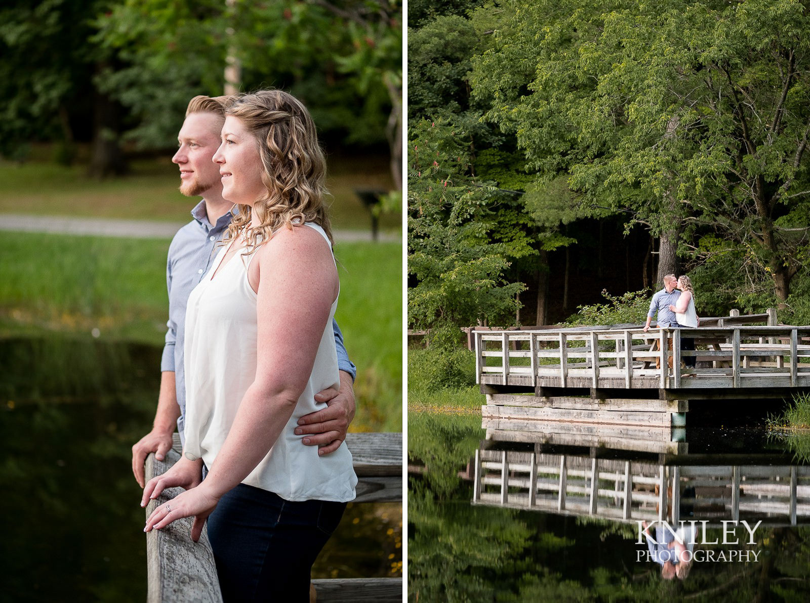047 - Letchworth State Park Engagement Pictures -Blog collages 5.jpg