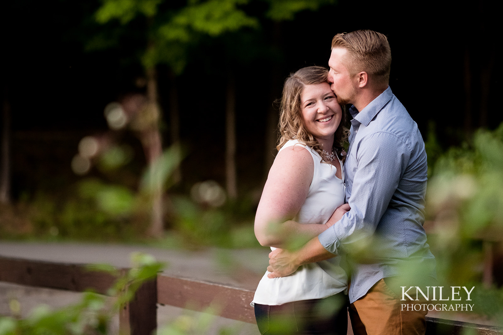 056 - Letchworth State Park Engagement Pictures -XT2A6144.jpg