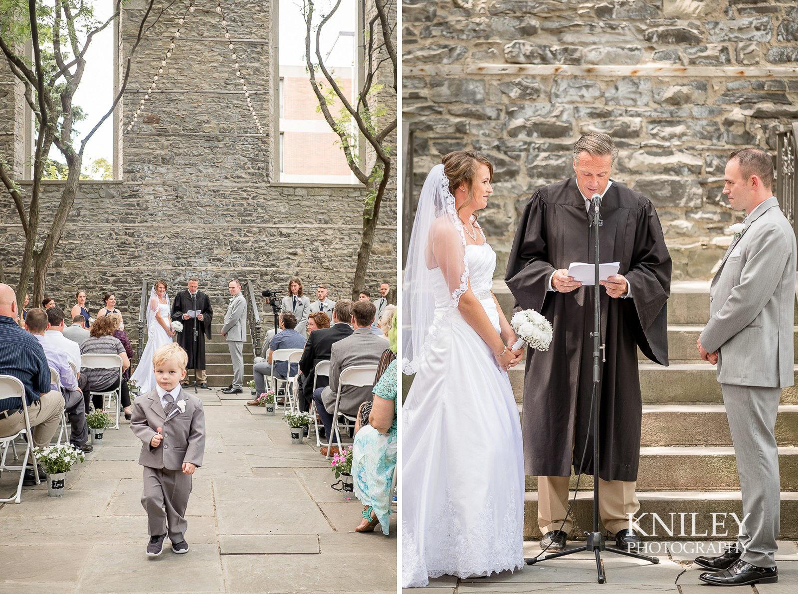 060 - St Josephs Park Wedding Picture - Rochester NY.jpg