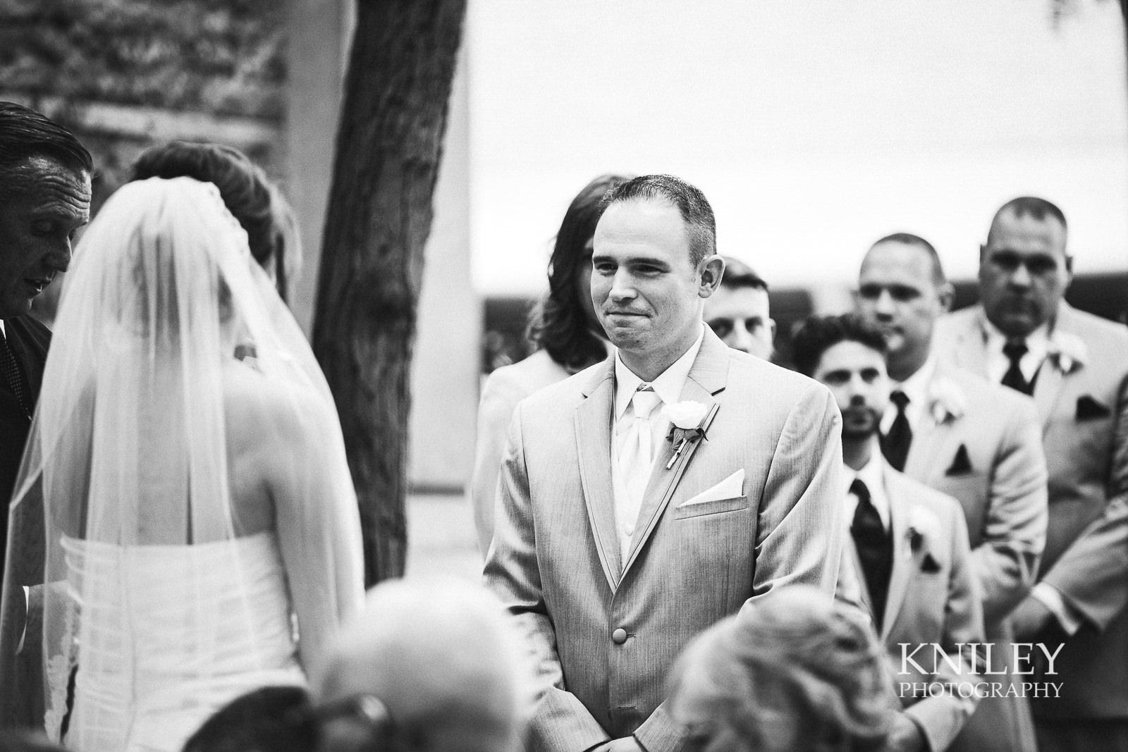 066 - St Josephs Park Wedding Picture - Rochester NY - IMG_3434.jpg