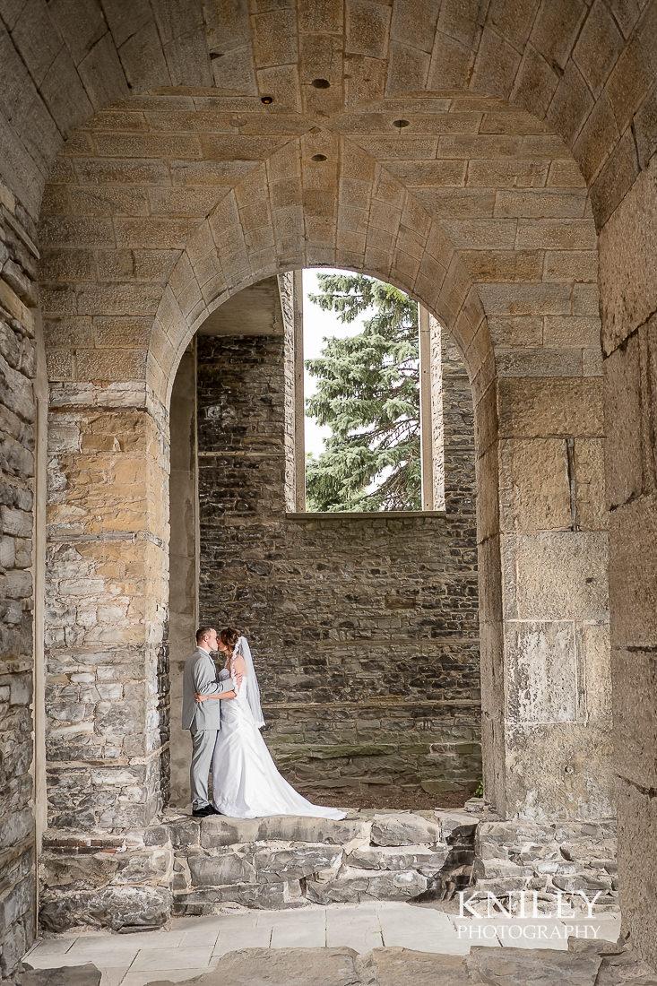 079 - St Josephs Park Wedding Picture - Rochester NY - XT2A0682.jpg