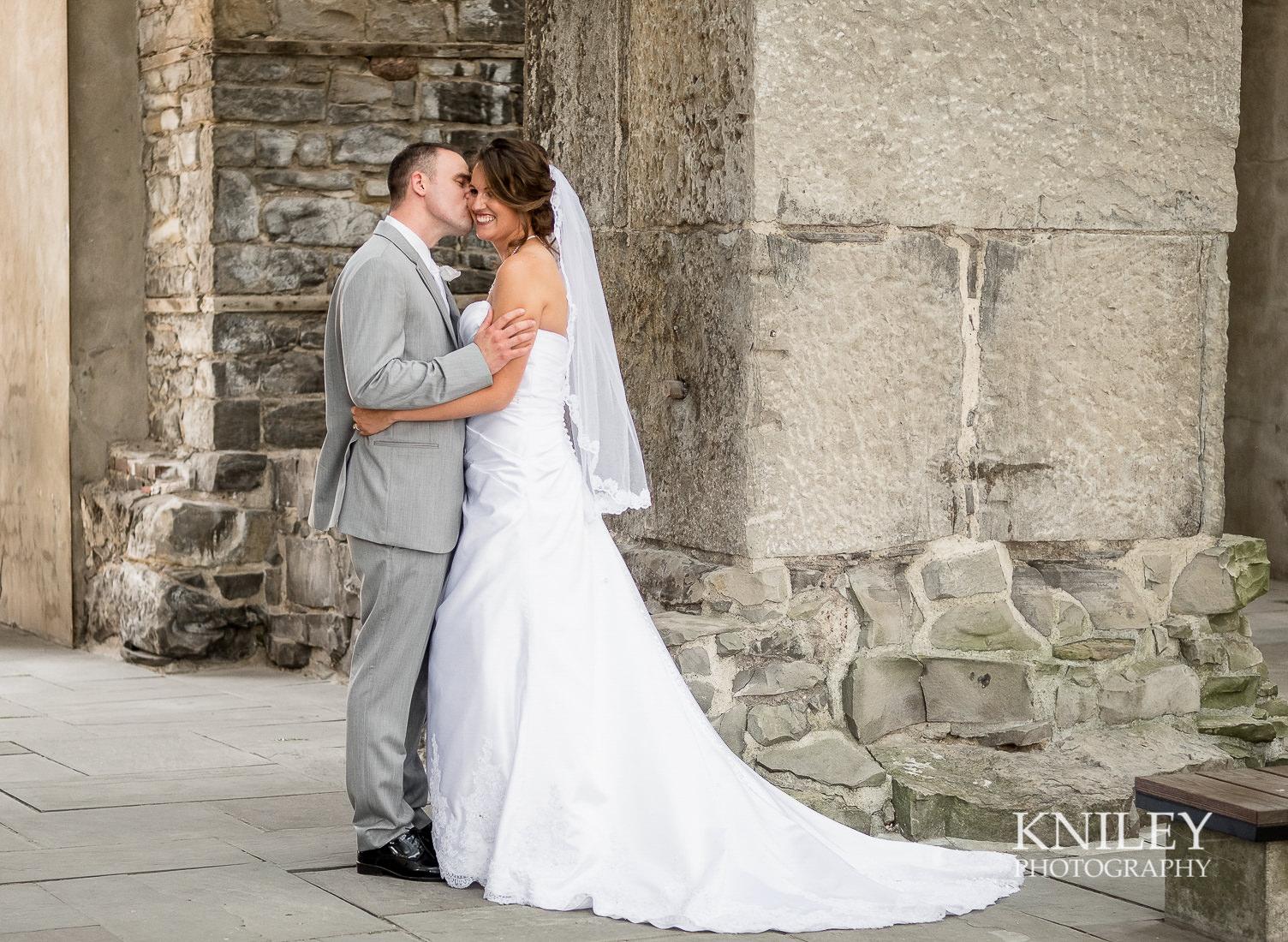 080a - St Josephs Park Wedding Picture - Rochester NY - XT2B0469.jpg