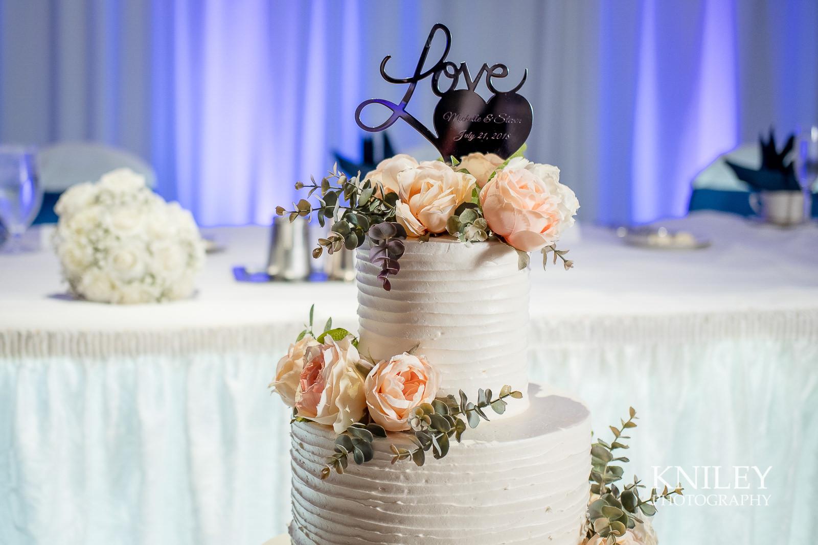 091 - Rochester Riverside Convention Center Wedding Photo - Rocheser NY - XT2B0585.jpg