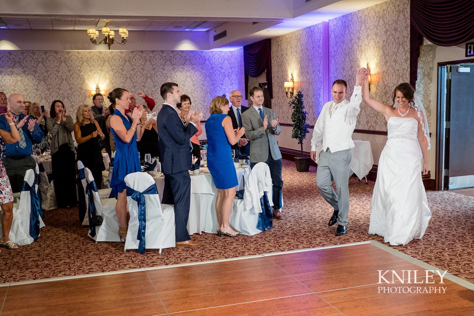 094 - Rochester Riverside Convention Center Wedding Photo - Rocheser NY - XT2A0974.jpg