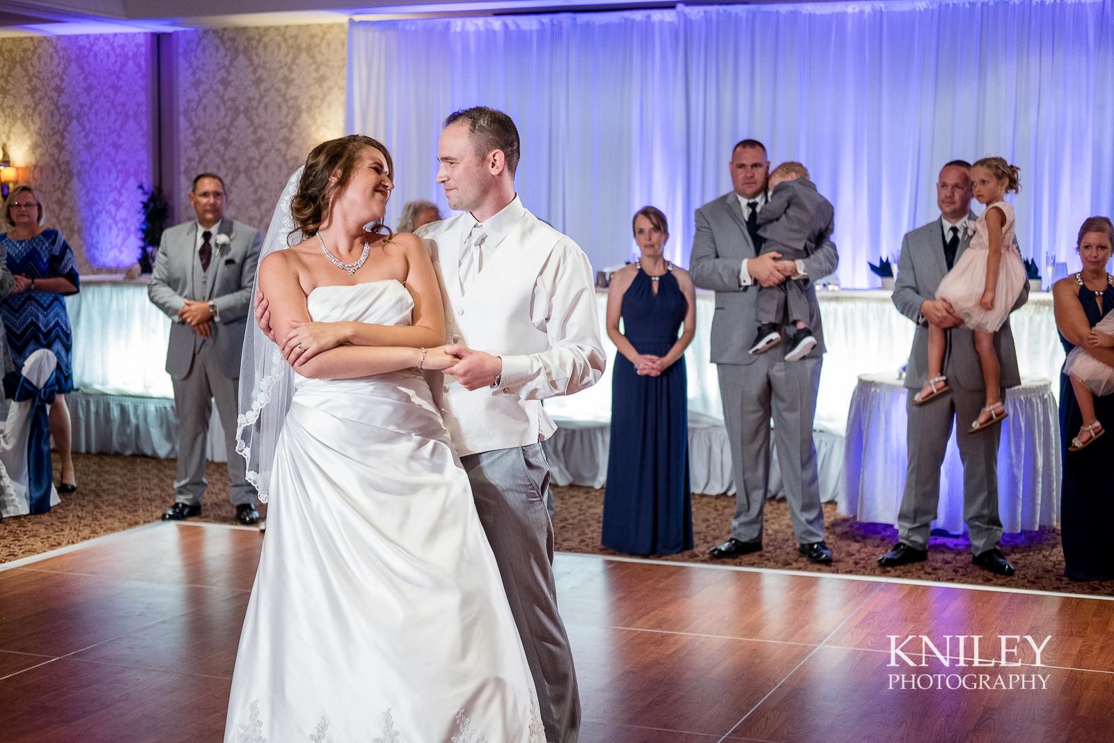 099 - Rochester Riverside Convention Center Wedding Photo - Rocheser NY - XT2B0680.jpg
