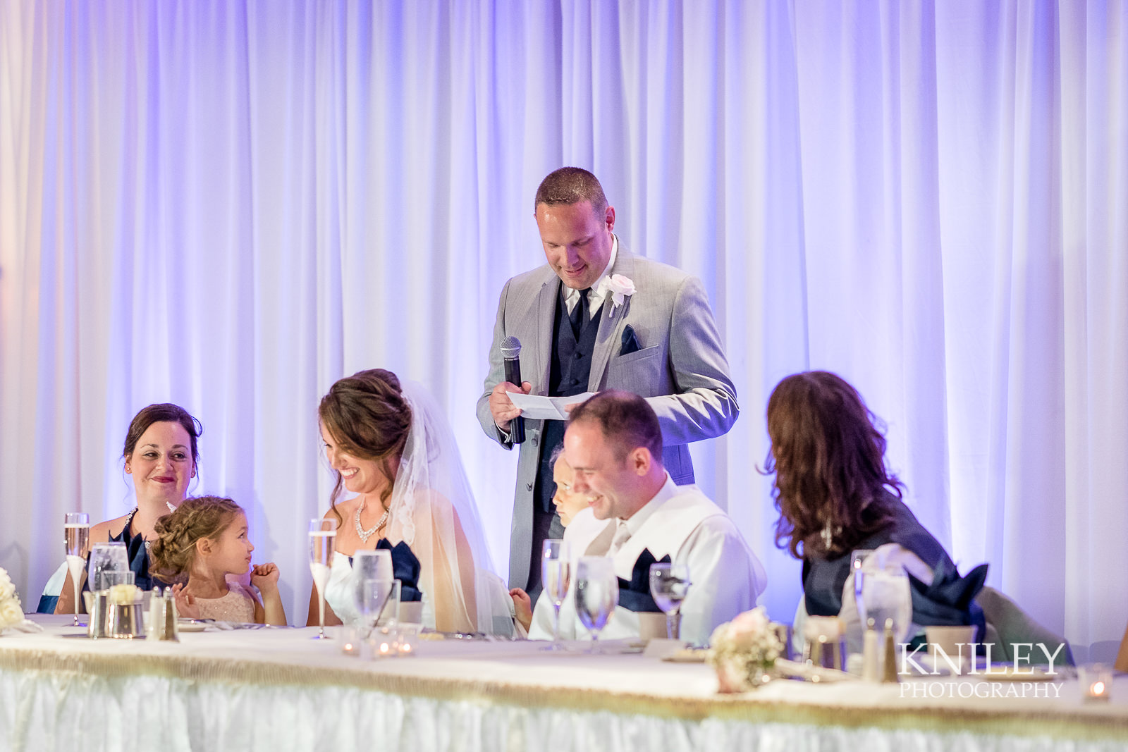 111 - Rochester Riverside Convention Center Wedding Photo - Rocheser NY - XT2B0817.jpg