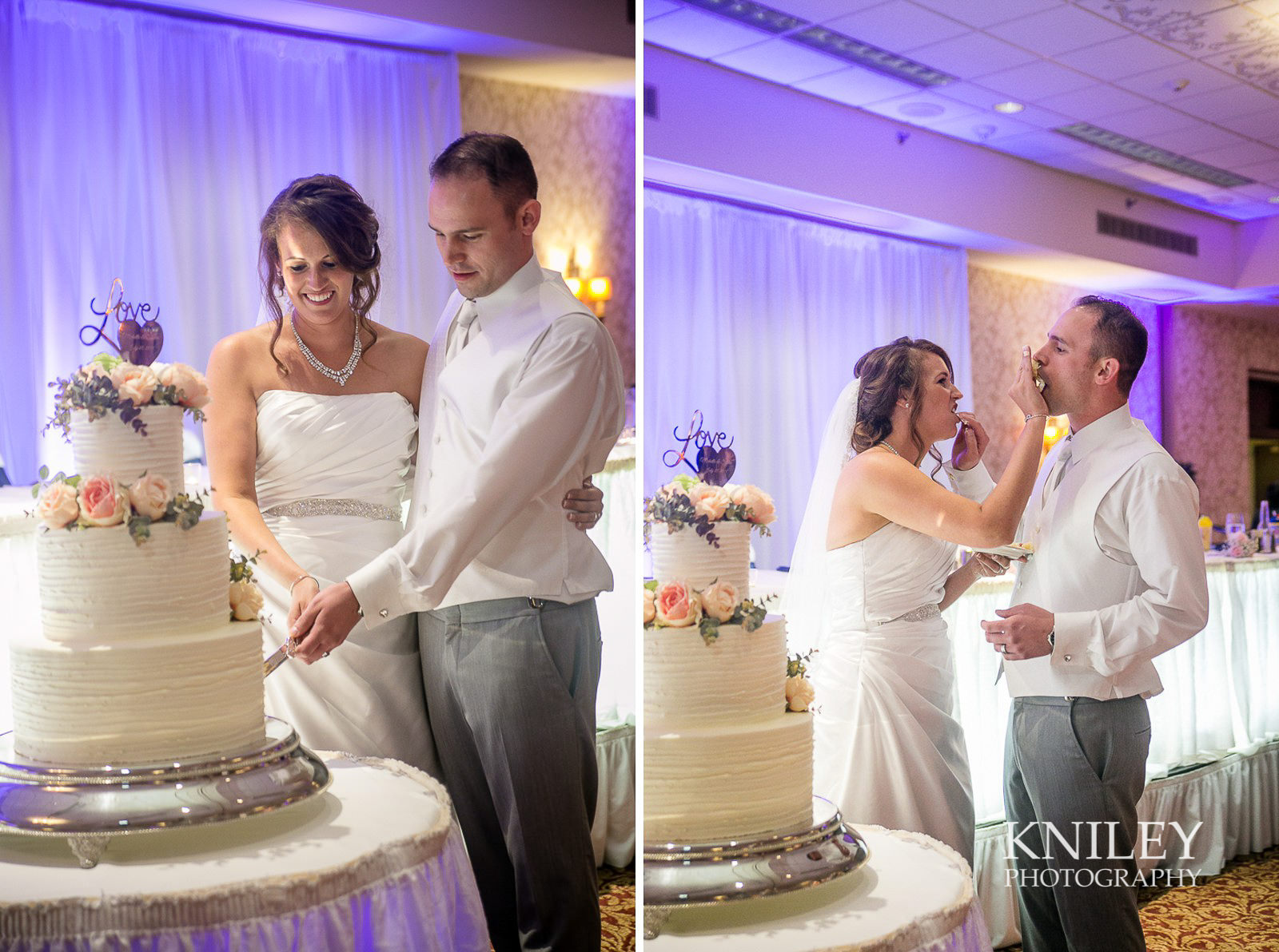 112 - Rochester Riverside Convention Center Wedding Photo - Rocheser NY.jpg