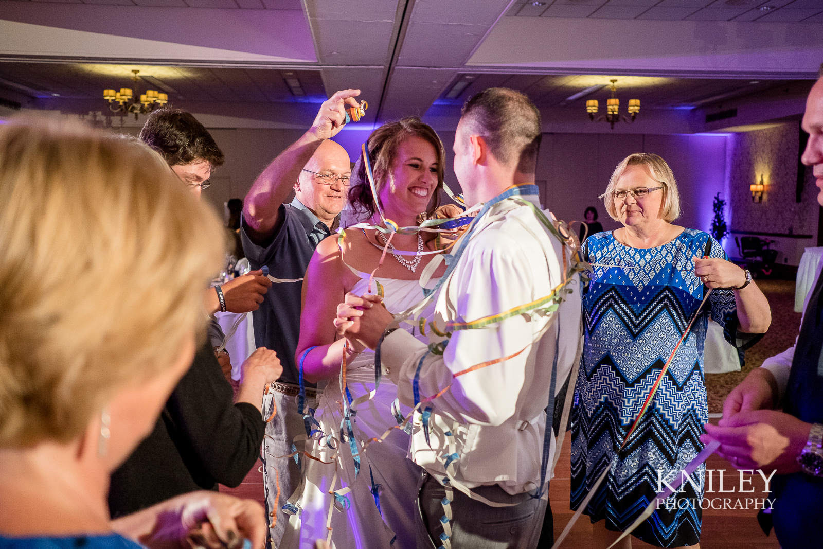120 - Rochester Riverside Convention Center Wedding Photo - Rocheser NY - XT2B1048.jpg