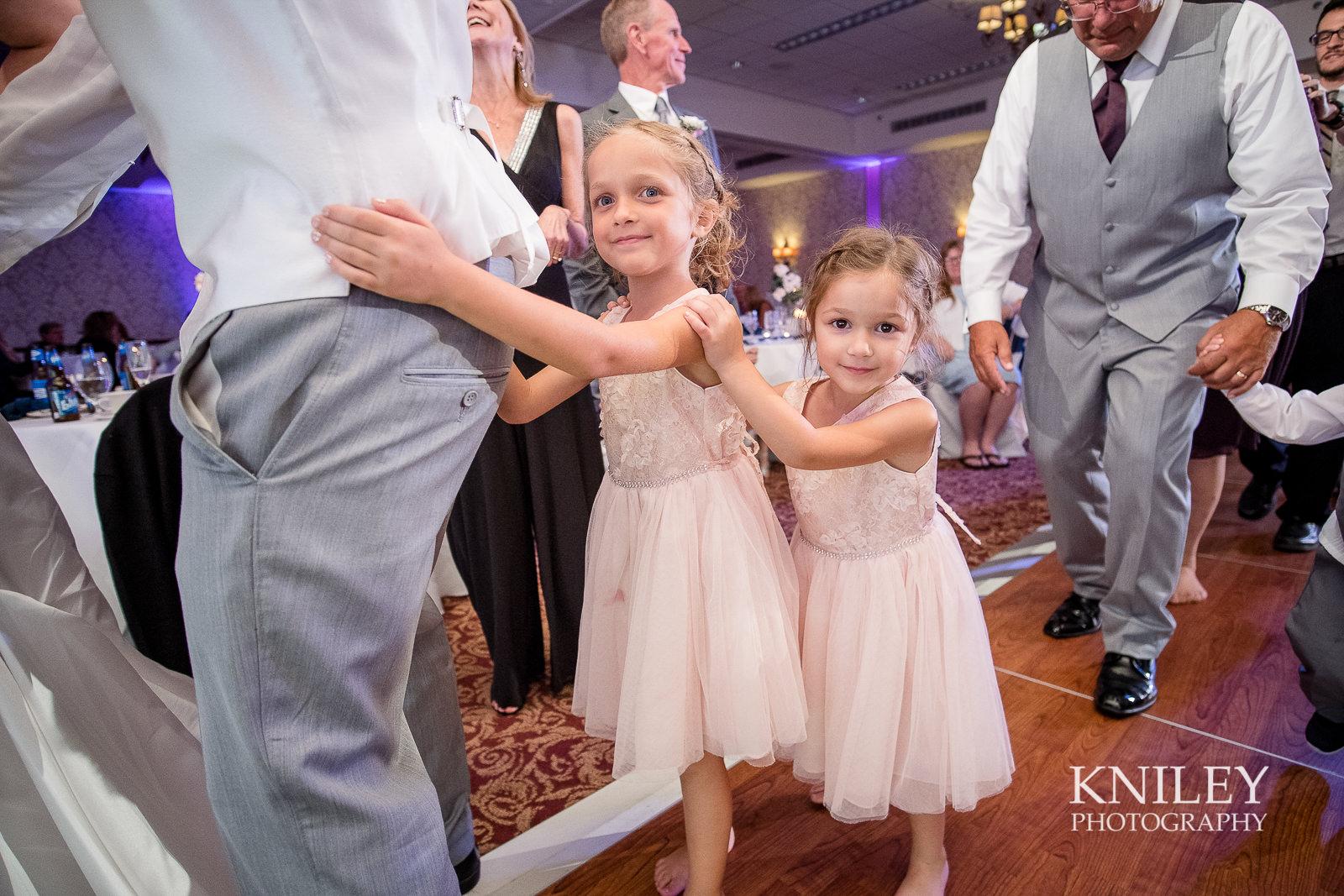 124 - Rochester Riverside Convention Center Wedding Photo - Rocheser NY - XT2A1423.jpg