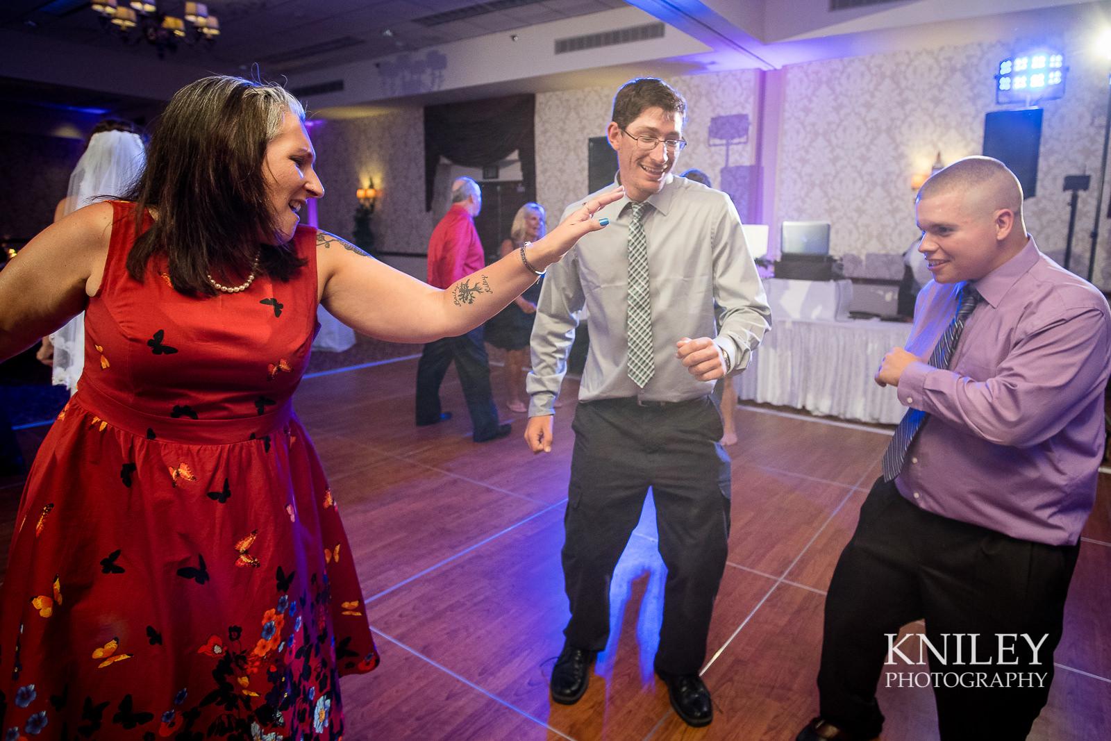 126 - Rochester Riverside Convention Center Wedding Photo - Rocheser NY - XT2A1519.jpg
