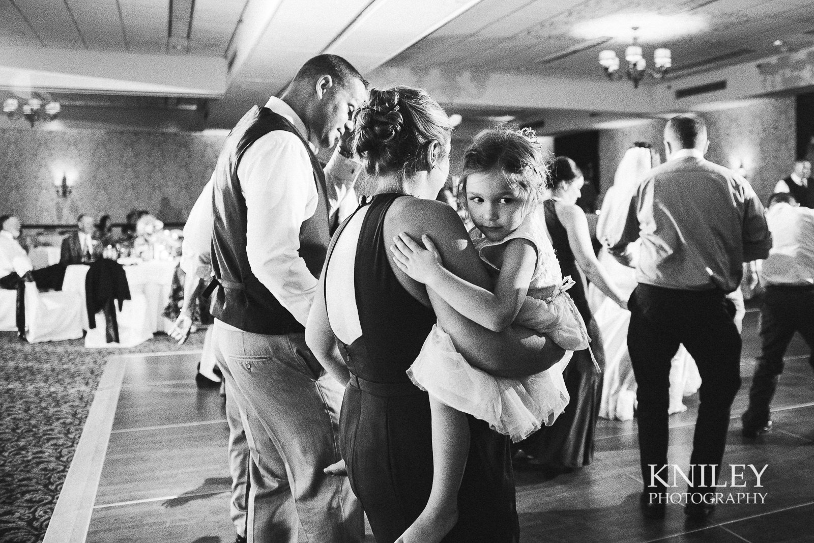 135 - Rochester Riverside Convention Center Wedding Photo - Rocheser NY - IMG_4132.jpg