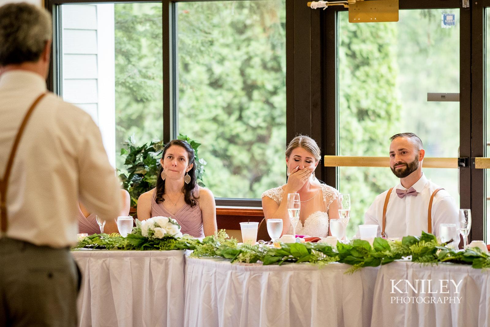 085 - Ontario Golf Club Wedding Pictures - XT2B8950.jpgOntario Golf Club wedding picture - Dad sharing about daughter.jpg